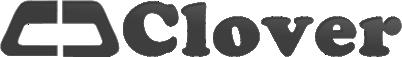 logo-clover